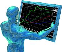Cara Membuat Robot Forex  Expert Advisor